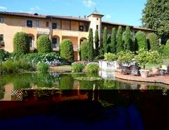 Giardino Hotel Group